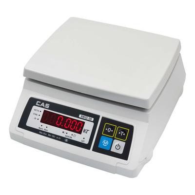 Весы CAS SW-II-2