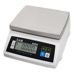 Весы CAS SW-10W