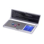 Высокоточные весы Mertech M-EBS CARAT-B