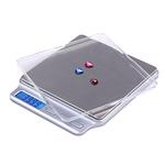 Высокоточные весы Mertech M-ETP FLAT 200