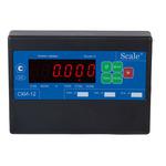 Весовой терминал Scale СКИ-12