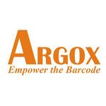 Вал для Argox X-2000v (SHAFT-RIBBON1 V4)