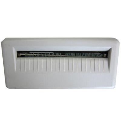Нож для принтеров Argox CP-2140-SB/CP-2140E-SB