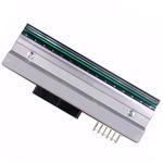 Печатающая головка для принтеров Argox X-2000v-SB/F1-SB