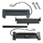 Нож для принтеров Argox iX4-250/iX4-350