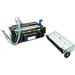 Печатающий механизм Атол 21932974200