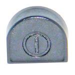 Кнопка включения Атол 19740308013