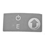 Кнопка промотки Атол АТ.037.03.010