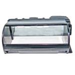 Крепление принтера Атол AL.P120.01.011