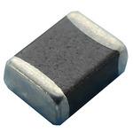 Варистор Атол B72580V0200K062