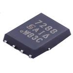 Транзистор Атол Si7288DP