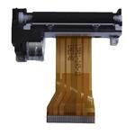 Печатающий механизм Атол SII LTP01-245-12