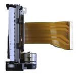 Печатающий механизм Атол YC215