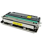 Печатающий механизм Атол SII CAPM347G-E