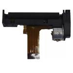 Печатающий механизм Атол PT48D-JLV