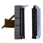 Печатающий механизм Атол SII CAPD345E-E