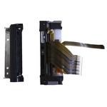 Печатающий механизм Атол SII CAPD245E-E