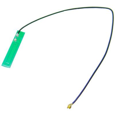 Антенна Атол DM-GSM-20