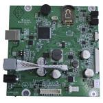 Блок управления Атол AL.P051.41.000BM rev.1.3