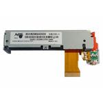 Печатающий механизм Атол XS236-H080 rev.4