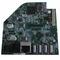 Блок управления Атол AL.C111.40.000 rev.1.5