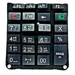 Клавиатура Атол P092