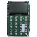 Блок управления Атол AL.P092.40.000 rev. 1.4.1