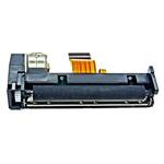Печатающий механизм Атол PT48DS-B