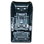 Комплект пластиковых деталей Атол Sigma7Ф цвет черный