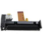 Печатающий механизм Атол SII LTP02-245-13