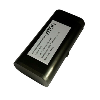 Аккумулятор для терминала АТОЛ Smart.Lite
