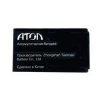 Аккумулятор для терминала АТОЛ Smart.Touch