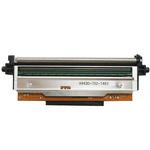 Печатающая головка для принтера АТОЛ TT41