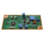 Аналоговая плата CAS CL-5000/5000J