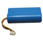 Аккумулятор CAS SDD4467 2000mA
