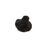 Амортизатор малой платформы CAS CAUW/CAUX 321-51552-01