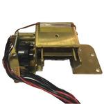 Двигатель поднятия CAS CAUW/CAUX
