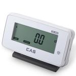 Дублирующий дисплей CAS CD-300