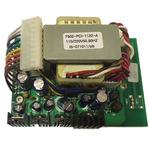 Блок питания CAS CI5010/5200