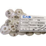 Подшипник втулки CAS CL3000