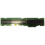 Плата дисплея CAS CL5000-P (front)