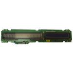 Плата дисплея CAS CL5000-P (rear)