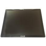 Индикатор CAS CL7200-S2