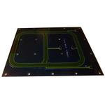 Нагревательная плоскость CAS CTP-320 Q14