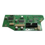 Плата принтер-контроллера CAS СL-5000/5000J