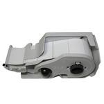 Картридж принтера CAS СL-3000