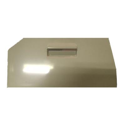 Боковая крышка принтера CAS LP