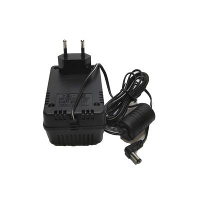 Адаптер CAS AA99MP000200