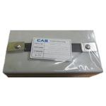 Зарядное устройство CAS THB