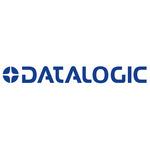 Кабель Datalogic 606-0675-.75